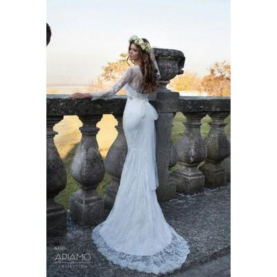 """Свадебное платье """"Basel"""""""