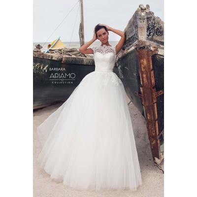 """Свадебное платье """"Barbara"""""""