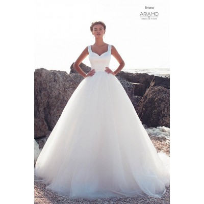 """Свадебное платье """"Briana"""""""