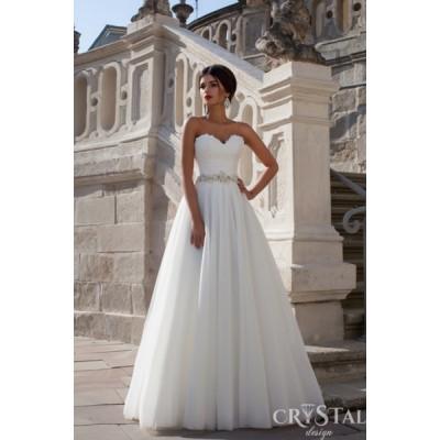 "Свадебное платье ""Celine"""