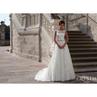 """Свадебное платье """"Jador"""""""