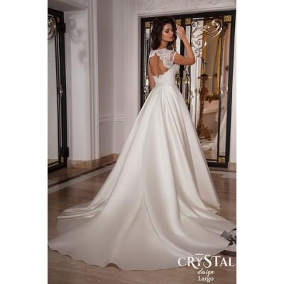 """Свадебное платье """"Largo"""""""
