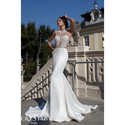 """Свадебное платье """"Venera"""""""